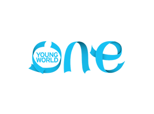 oneyoungworld_edited.png