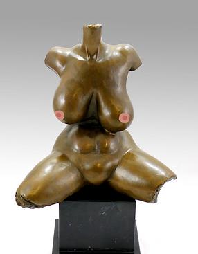 nipplesv2.png