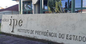 IPE PREV E IPE SAÚDE DIVULGAM PREVISÃO DE RETOMADA DO ATENDIMENTO PRESENCIAL MEDIANTE AGENDAMENTO