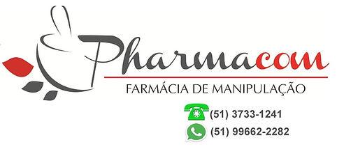 35923605_860829704103380_493858267517996