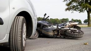 DETRANRS IDENTIFICA QUE 28% DOS MOTOCICLISTAS ENVOLVIDOS EM ACIDENTES COM MORTE NÃO ERAM HABILITADOS