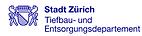 TAZ-logo.png