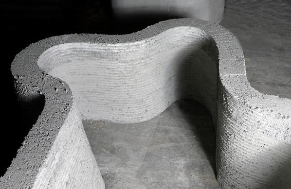 MOBBOT-retaining wall