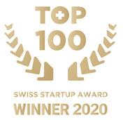TOP100_WINNER_2020.jpg