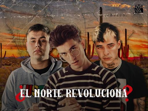 El Norte, la próxima gran potencia en el Hip-Hop de Latinoamérica