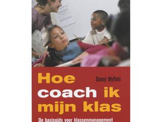 Coach in de klas en hoe?