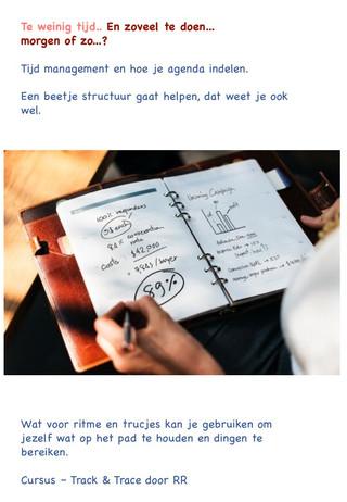 Cursus Tijdmanagement.jpg