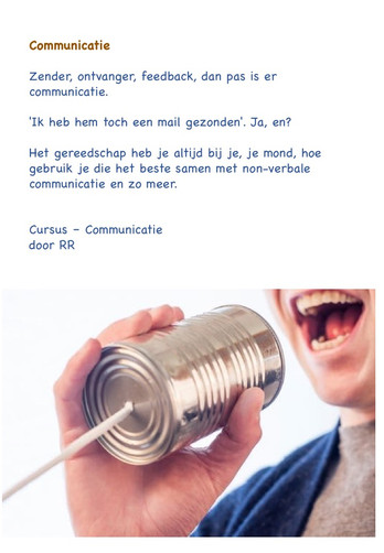 Cursus Communicatie.jpg