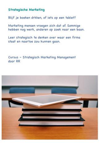 Cursus Strategische management.jpg