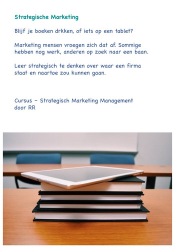 Cursus Strategische management.jpg