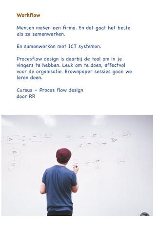 Cursus Workflow management.jpg