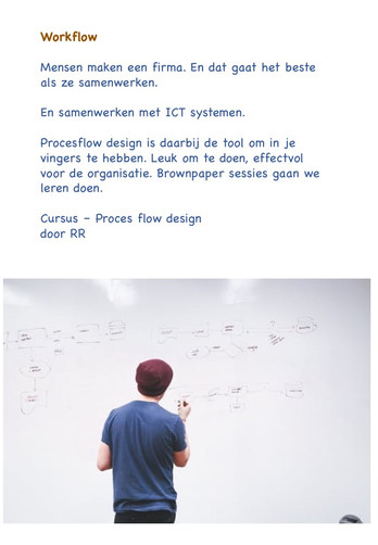 Cursus Workflow management.jpg