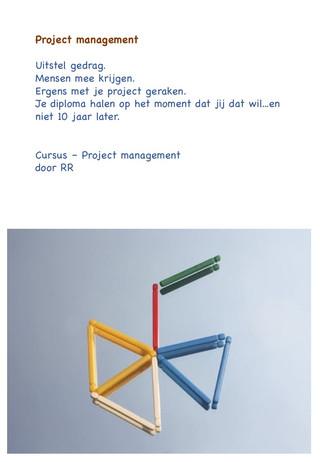 Curus project management.jpg