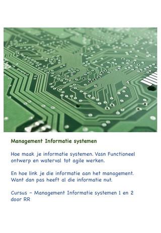 Cursus Management Informatie systemen.jpg