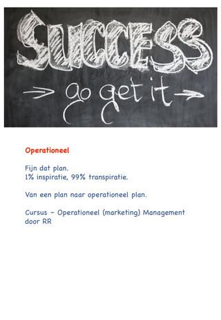 Cursus Operationeel management.jpg