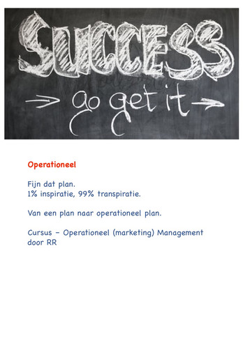 Cursus Operationeel management.jpg