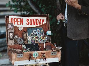Open Sunday.JPG
