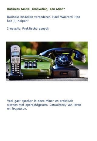Cursus Business Model Innovation.jpg