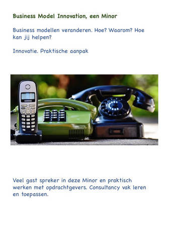 Cursus Business Model Innovation.jpg