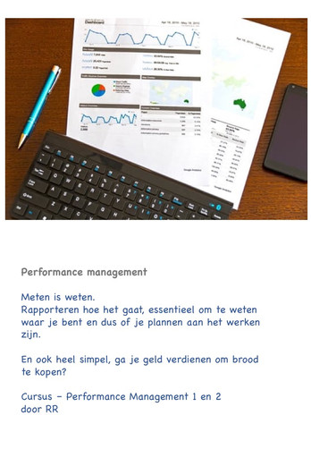 Cursus Performance management.jpg