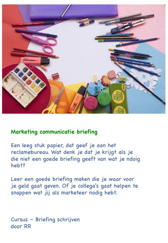 Cursus Marketing Briefin.jpg