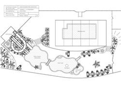 Plan Panoramic