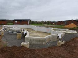 piscine_en_construction3-1024x768