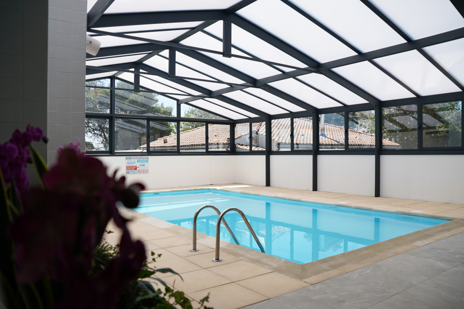 spa piscine1-small