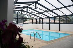 spa piscine1-small