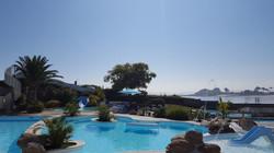 piscines-exterieures