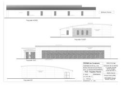 Héchaie_facades-001