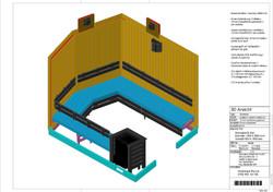 plan saunalux 3D-page-001_edited