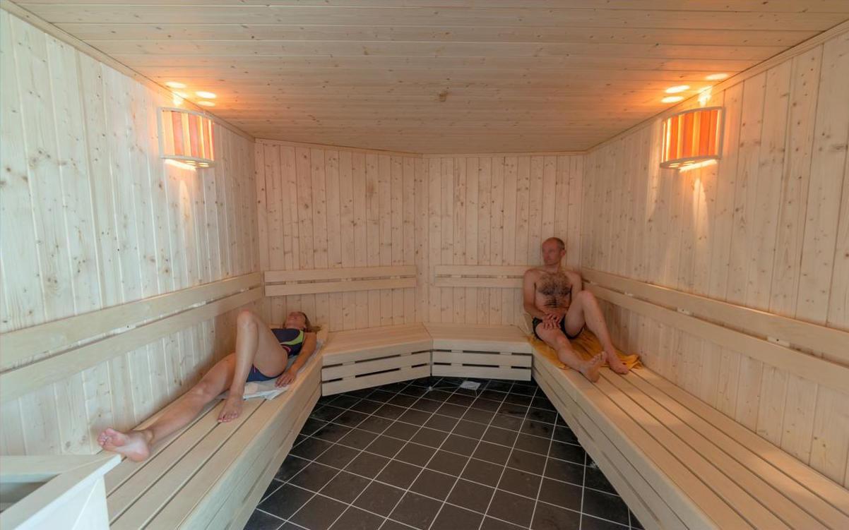 sauna-f