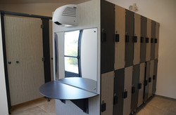 vestiaires spa2-small