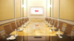 高雄林皇宮會議室
