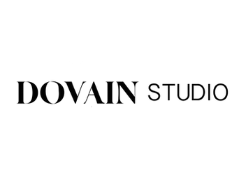 Dovain logo.png