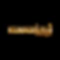 InsidherLand_web.png