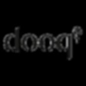 Dooq_web.png