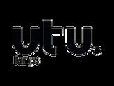 Utu_web.png