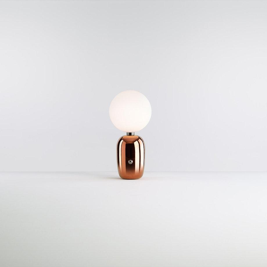 parachilna-aballs-m-pe-tafellamp-koper-3