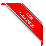 new_catalogue_1.png