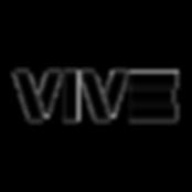 VIVE_web.png
