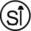 SI_logo_1.png
