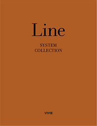 VIVE Line.png