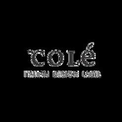 Cole_web.png
