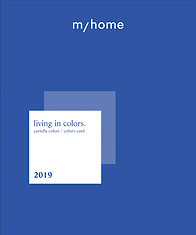 MyHome Colors & Finishes.png