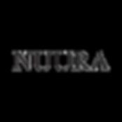 Nuura_web.png