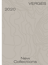 2020-09-08.png