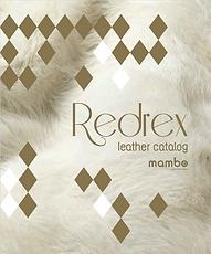 Mambo Redrex.png