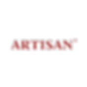 artisan_web.png